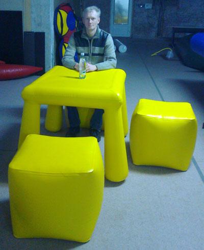 stol-2.jpg